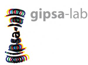 logo_gipsa-lab[1]