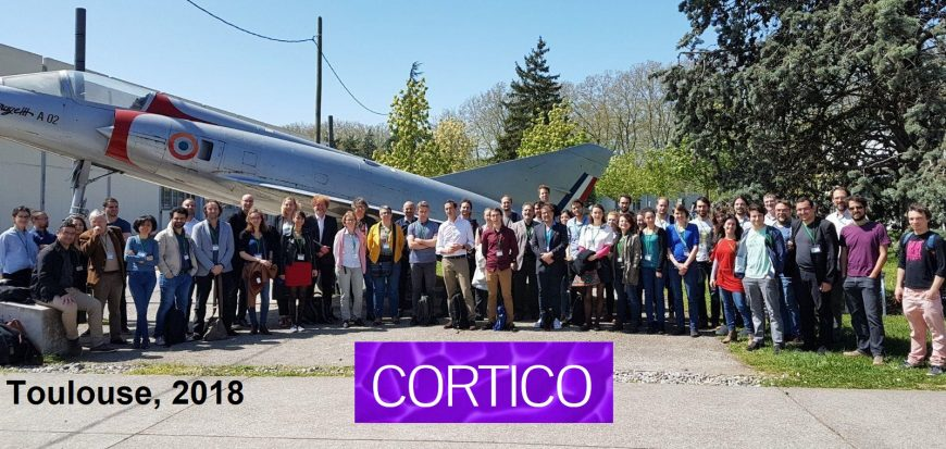 group_photo_CORTICO_2018